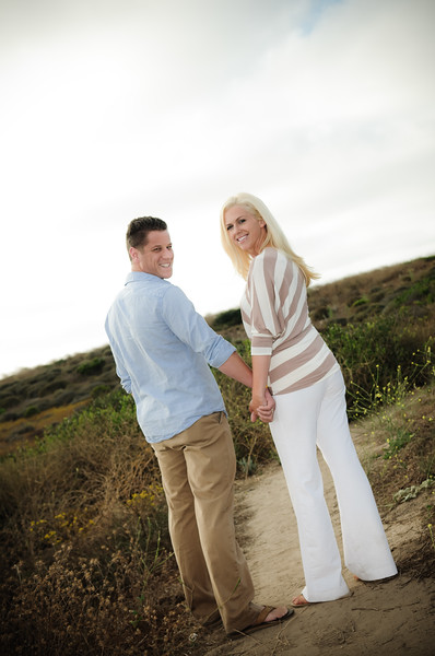 0001-110728_Desiree-Matt-Engagement