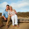 0004-110728_Desiree-Matt-Engagement