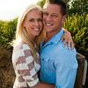 0007-110728_Desiree-Matt-Engagement