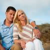 0003-110728_Desiree-Matt-Engagement