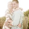 0014-110728_Desiree-Matt-Engagement
