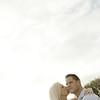 0012-110728_Desiree-Matt-Engagement