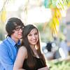 0006-111113-emily-brett-engagement-©8twenty8_Studios