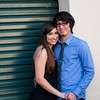 0002-111113-emily-brett-engagement-©8twenty8_Studios