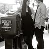 0007-111113-emily-brett-engagement-©8twenty8_Studios
