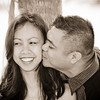 0004-110327_Eydee-Mike-Engagement-©8twenty8_Studios
