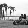 0006-110327_Eydee-Mike-Engagement-©8twenty8_Studios