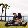 0005-110327_Eydee-Mike-Engagement-©8twenty8_Studios
