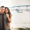 0010-110327_Eydee-Mike-Engagement-©8twenty8_Studios