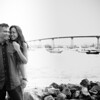 0011-110327_Eydee-Mike-Engagement-©8twenty8_Studios