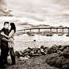 0015-110327_Eydee-Mike-Engagement-©8twenty8_Studios