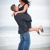 0011-110909_gina-nathan-engagement-©828studios-619 399 7822