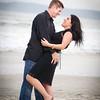 0008-110909_gina-nathan-engagement-©828studios-619 399 7822