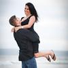 0010-110909_gina-nathan-engagement-©828studios-619 399 7822