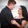 0006-110909_gina-nathan-engagement-©828studios-619 399 7822
