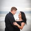 0005-110909_gina-nathan-engagement-©828studios-619 399 7822