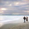 0001-110909_gina-nathan-engagement-©828studios-619 399 7822