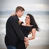 0007-110909_gina-nathan-engagement-©828studios-619 399 7822