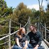 0017-110423_Gwen-Tom-Engagement-©8twenty8_Studios