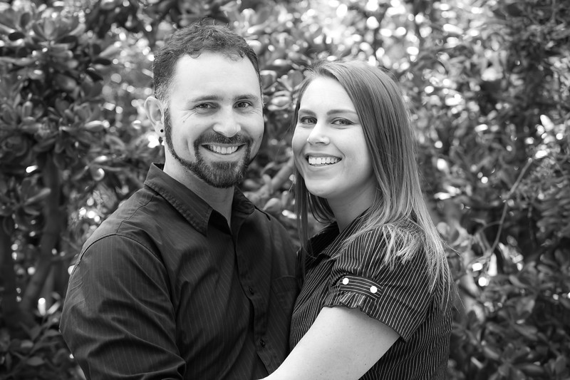 0001-110423_Gwen-Tom-Engagement-©8twenty8_Studios