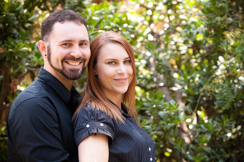 0003-110423_Gwen-Tom-Engagement-©8twenty8_Studios