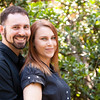 0003-110423_Gwen-Tom-Engagement-©8twenty8_Studios