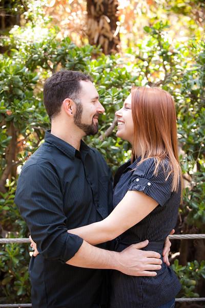 0002-110423_Gwen-Tom-Engagement-©8twenty8_Studios