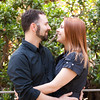 0002-110423_Gwen-Tom-Engagement-©8twenty8_Studios