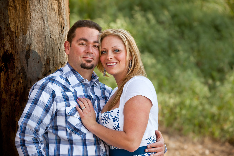 0001-110314_Heather-Ken-Engagement-©8twenty8_Studios