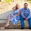 0005-110314_Heather-Ken-Engagement-©8twenty8_Studios