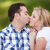 0012-110314_Heather-Ken-Engagement-©8twenty8_Studios
