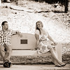 0007-110314_Heather-Ken-Engagement-©8twenty8_Studios