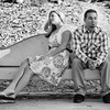 0004-110314_Heather-Ken-Engagement-©8twenty8_Studios