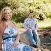 0014-110314_Heather-Ken-Engagement-©8twenty8_Studios