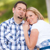 0009-110314_Heather-Ken-Engagement-©8twenty8_Studios