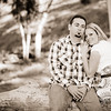 0010-110314_Heather-Ken-Engagement-©8twenty8_Studios
