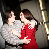 004-111128_jackie-sean-engagement-©828Studios-619 399 7822