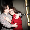 003-111128_jackie-sean-engagement-©828Studios-619 399 7822