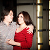 005-111128_jackie-sean-engagement-©828Studios-619 399 7822