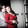 014-111128_jackie-sean-engagement-©828Studios-619 399 7822
