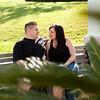 0001-110311-Janalee-Eric-Engagement