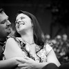 0015-100827_Jenn-Chris-Engagement-©8twenty8_Studios