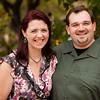 0001-100827_Jenn-Chris-Engagement-©8twenty8_Studios