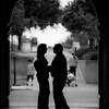 0011-100827_Jenn-Chris-Engagement-©8twenty8_Studios