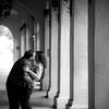 0009-100827_Jenn-Chris-Engagement-©8twenty8_Studios