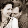 0004-100827_Jenn-Chris-Engagement-©8twenty8_Studios