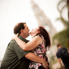 0012-100827_Jenn-Chris-Engagement-©8twenty8_Studios
