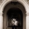 0006-100827_Jenn-Chris-Engagement-©8twenty8_Studios