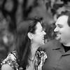0002-100827_Jenn-Chris-Engagement-©8twenty8_Studios