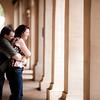 0010-100827_Jenn-Chris-Engagement-©8twenty8_Studios